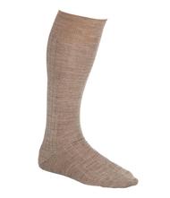 Merino Wool Knee Socks