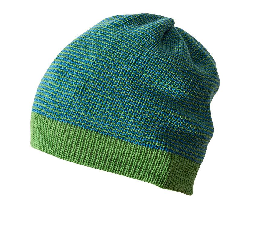 ac72c74b4f1 Disana Organic Merino Wool Beanie. Price   24.95. Red Melange. Larger    More Photos