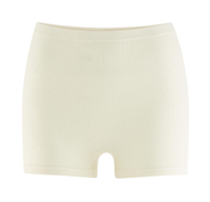 Underwear Shorts | Organic Cotton Living Crafts