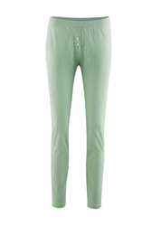 "Organic Cotton Sleep Trousers | ""Carol"""