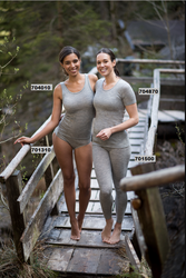 Organic Wool Silk Women's briefs   Engel 701310