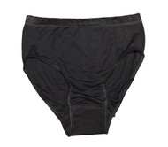 Women's Organic Wool Silk Briefs  | Cosilana 710403