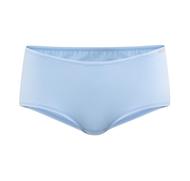 Organic Cotton Classic Panties