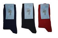 Organic Wool Kids Socks | Grodo 14086