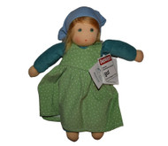 Organic Cotton Waldorf Doll 368407