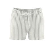 "Pajama Shorts | ""Alissa"" organic cotton"