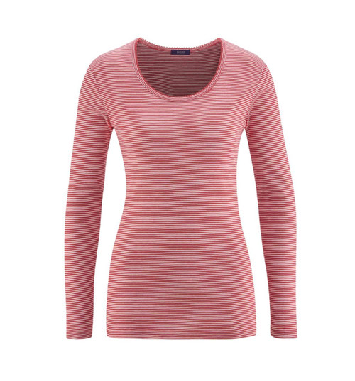 Organic Cotton Sleep-Shirt
