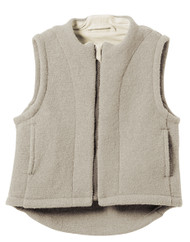 75cf7b902c37 Disana Organic Boiled Wool Jacket - Little Spruce Organics