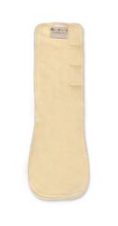 BabyKicks Organic Cotton/ Hemp One-Size Joey Bunz