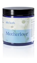 Organic Sitz Bath