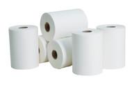 Disana Paper Fleece Flushable Diaper Liners