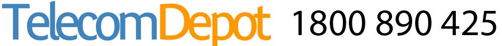 Telecom Depot Pty Ltd