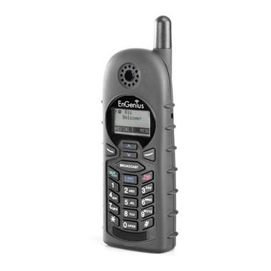 EnGenius Durafon SN902 - Handset & Charger