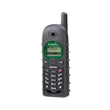 EnGenius Durafon SP9228PRO - Handset & Charger