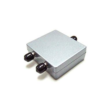 EnGenius SN902 & SP9228PRO - Antenna Splitter