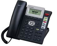 Aristel SIP Phone IP-200