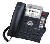 Yealink SIP Phone IP-400 (T65 & ZIP35i)