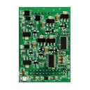 Aristel AV38 2 SLT Analogue Card