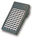 DSS60G - 60B DSS Console - Grey