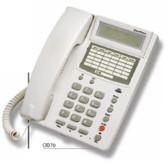 CID70 Smartphone