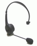 Aristel AN430 Gap Compatible Dect Headset