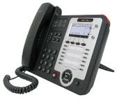 DS412P Professional Escene IP Phone