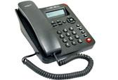 ES220 Escene Standard IP Phone