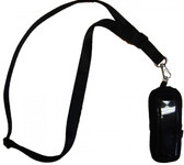 EnGenius Freestyl1 Lanyard Pouch