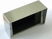 ANSMB Horizontal Surface Mount Box To Suit  SSVPA/WDS/1204/1804