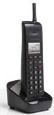 SP922FH Freeform Handset for EnGenius SN902/SP9228 Bases