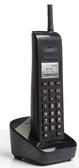 SP922FH Freeform Handset for EnGenius SN902/SP9228 Bases