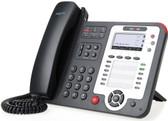 ES330  Escene IP Handset