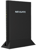 NEOGATE TA400 - 4 port analogue gateway (FXS)