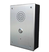 IS710 (V2) Escene Intercom Security IP Door Intercom