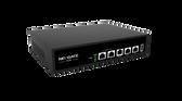 TE200 Neogate Dual-port PRI ISDN 1