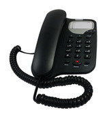 2713H COMPACT SPEAKER SLT PHONE  BLACK BULK PACK OF 12