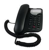 2713H COMPACT SPEAKER SLT PHONE  BLACK BULK PACK OF 12