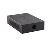 Yeastar TA100 Analogue Telephone Adapter (ATA)