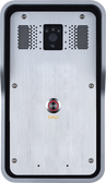 Fanvil i18 IP VIDEO, VOICE & ACCESS DOOR INTERCOM