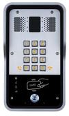 i23 DTL IP VOICE & ACCESS DOOR INTERCOM
