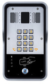 i23 DTL IP VOICE & ACCESS DOOR INTERCOM
