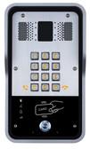 Fanvil i23 DTL IP VOICE & ACCESS DOOR INTERCOM