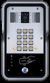 Fanvil i31 DTL IP VIDEO, VOICE & ACCESS DOOR INTERCOM