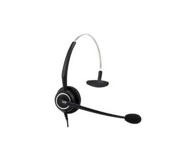 VBeT AN5000 Corded Headset