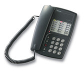 DKP32 15B Handsfree Digital Handset - Charcoal