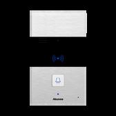 R23C Akuvox SIP Intercom with Card Reader