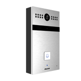 R26P Akuvox SIP Intercom - Video