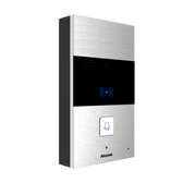 R26C Akuvox SIP Intercom - Video & Card Reader