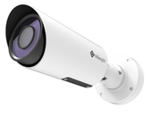 C3262 2 Mega Pixel Infra Red Bullet Camera