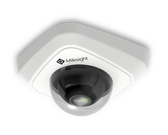 C2681 1.3 Mega Pixel Mini Dome Camera